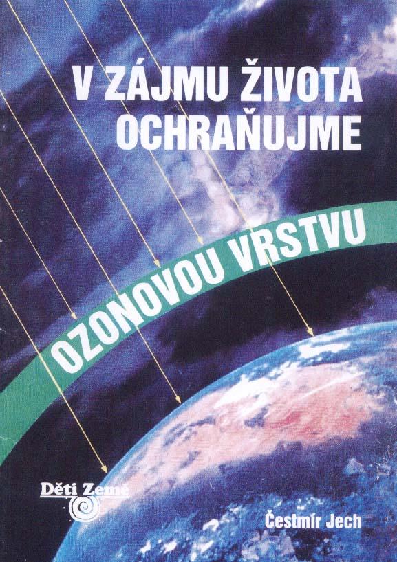 http://www.detizeme.cz/publikace/nahledy/Ozonosfera.jpg